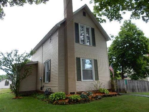 Photo of 515 E Hamtramck Street, Mount Vernon, OH 43050 (MLS # 221024581)