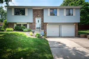 Photo of 2321 Anndel Court, Grove City, OH 43123 (MLS # 219030582)