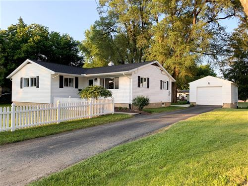 Photo of 126 Mansfield Avenue, Mount Vernon, OH 43050 (MLS # 220021584)