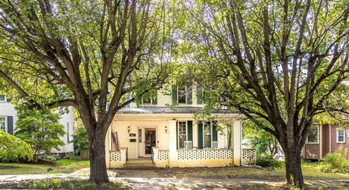 Tiny photo for 427 N High Street, Lancaster, OH 43130 (MLS # 221029585)