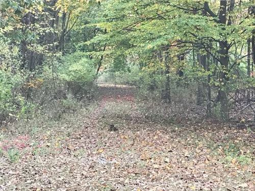 Photo of 0 Irwin Road #Tract 1, Delaware, OH 43015 (MLS # 219040586)