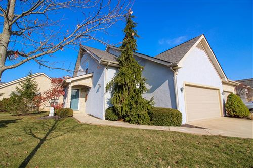 Photo of 950 Village Drive, Delaware, OH 43015 (MLS # 219043586)
