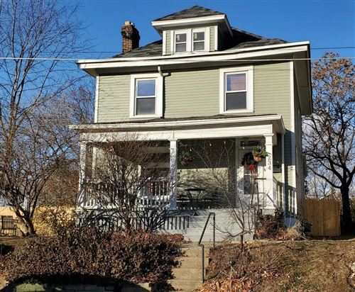 Photo of 234 E Duncan Street, Columbus, OH 43202 (MLS # 219044586)