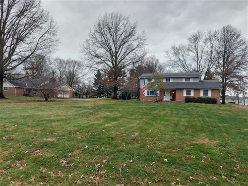 Photo of 10697 Marie Lane, Pickerington, OH 43147 (MLS # 220041587)
