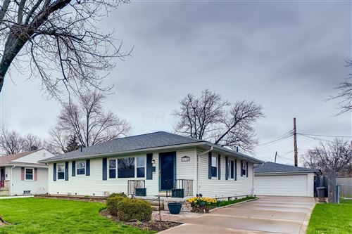 Photo of 2794 Homecomer Drive, Grove City, OH 43123 (MLS # 220009589)