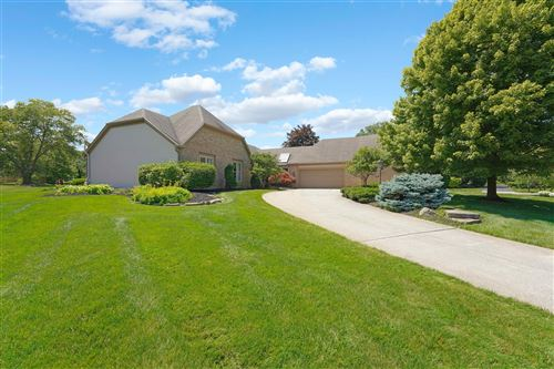 Photo of 7893 Devonwood Court, Dublin, OH 43017 (MLS # 220021591)