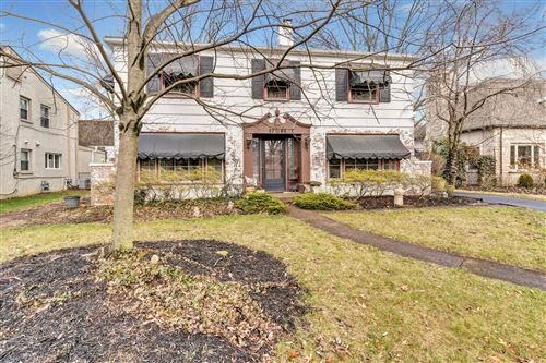 Photo of 2788 Brentwood Road, Bexley, OH 43209 (MLS # 220008593)