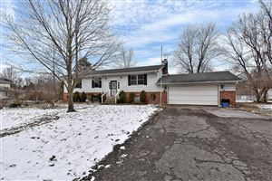 Photo of 7766 Morse Road, New Albany, OH 43054 (MLS # 219006595)