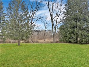 Photo of 496 E Johnstown Road, Gahanna, OH 43230 (MLS # 219007595)