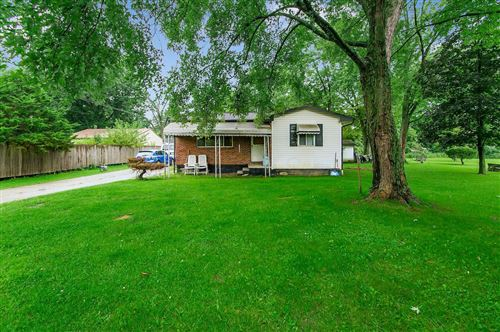 Photo of 2477 Charlemagne Street, Grove City, OH 43123 (MLS # 220002595)