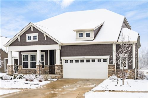 Photo of 8517 Firenza Place, Dublin, OH 43016 (MLS # 220043596)