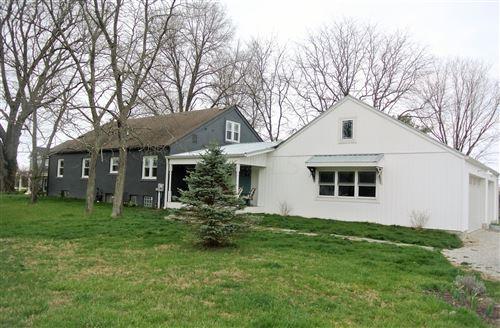 Photo of 108 Stone Creek Drive, Granville, OH 43023 (MLS # 221009596)