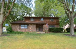 Photo of 481 Liberty Lane, Westerville, OH 43081 (MLS # 219030597)