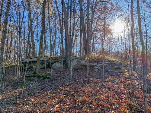 Photo of 0 Smith Run Road, Glouster, OH 45732 (MLS # 220041598)