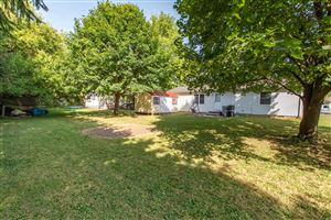 Tiny photo for 108 Dover Road, London, OH 43140 (MLS # 219030599)