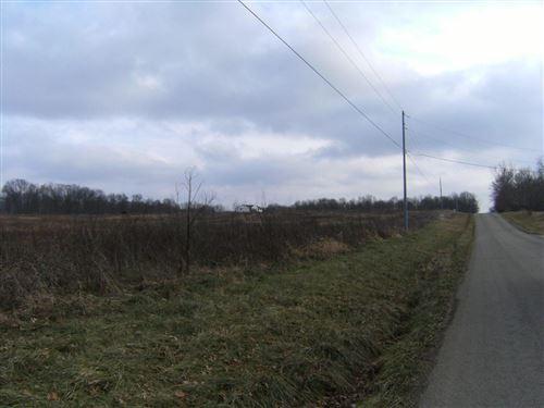 Photo of 0 Ewart Road, Utica, OH 43080 (MLS # 220009599)