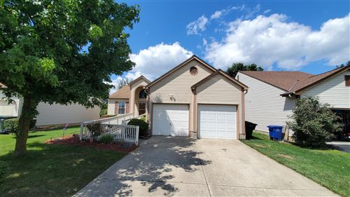 Photo of 6650 Fallon Lane, Canal Winchester, OH 43110 (MLS # 221029601)