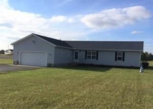 Photo of 21525 State Route 739, Raymond, OH 43067 (MLS # 218044602)