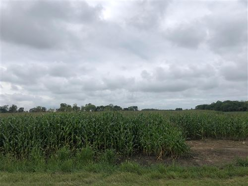 Photo of 0 S County Line Road, Johnstown, OH 43031 (MLS # 219032602)