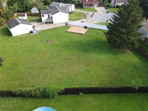 Tiny photo for 2486 Opal Court, Grove City, OH 43123 (MLS # 221029602)