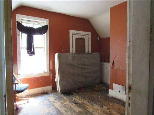 Tiny photo for 315 S Boston Street, Galion, OH 44833 (MLS # 221029603)