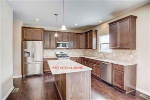 Photo of 0 E Earl Avenue, Gahanna, OH 43230 (MLS # 219010605)