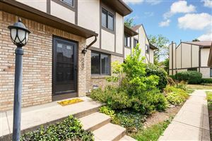 Photo of 5280 Timberline Road #124, Columbus, OH 43220 (MLS # 219030606)