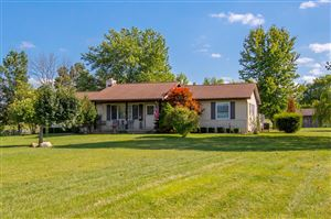 Photo of 6965 Gay Road, Grove City, OH 43123 (MLS # 219033607)