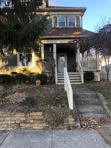Photo of 88 W Plum Street, Westerville, OH 43081 (MLS # 219044607)