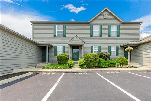 Photo of 765 Parkgrove Way, Lewis Center, OH 43035 (MLS # 221027607)