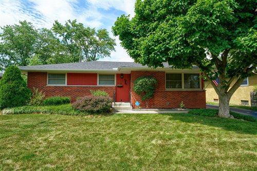Photo of 3776 Conway Drive, Columbus, OH 43227 (MLS # 221027609)