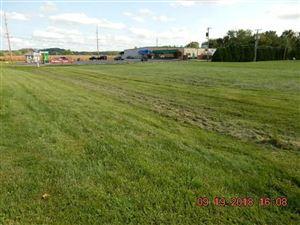 Photo of 0 S Mckenzie Street, Mount Vernon, OH 43050 (MLS # 218035610)