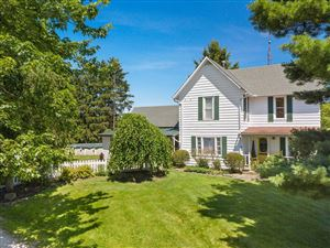 Photo of 10677 Crouse Willison Road, Johnstown, OH 43031 (MLS # 219021611)