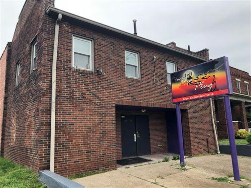 Photo of 1570 S High Street, Columbus, OH 43207 (MLS # 218044612)