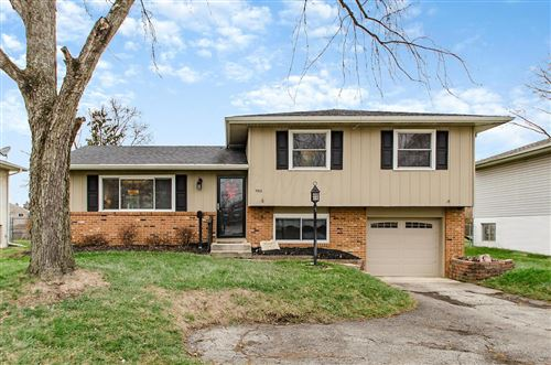 Photo of 3412 Dempsey Road, Westerville, OH 43081 (MLS # 219045612)