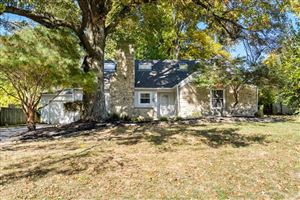 Photo of 200 E Cooke Road, Columbus, OH 43214 (MLS # 219040613)