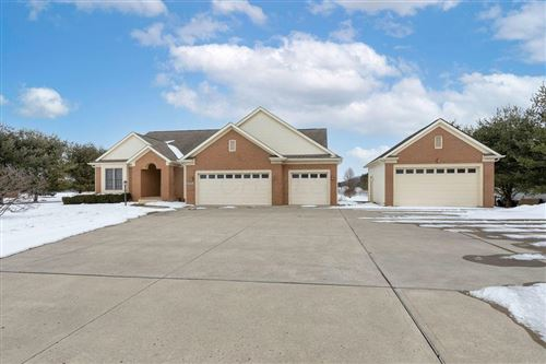 Photo of 9554 Carroll Northern Road, Pickerington, OH 43147 (MLS # 221003613)