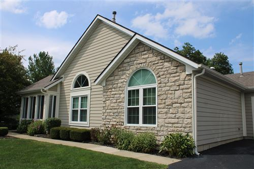 Photo of 6392 Mission Hills Place, Westerville, OH 43082 (MLS # 221031613)