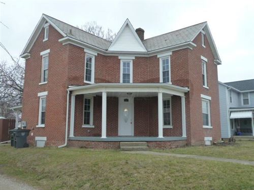 Photo of 165 Cromley Street, Ashville, OH 43103 (MLS # 220002614)