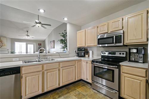 Photo of 8020 Kingfisher Lane, Pickerington, OH 43147 (MLS # 221003614)