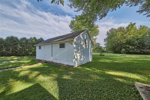 Tiny photo for 6109 E Walnut Street, Westerville, OH 43081 (MLS # 221005614)