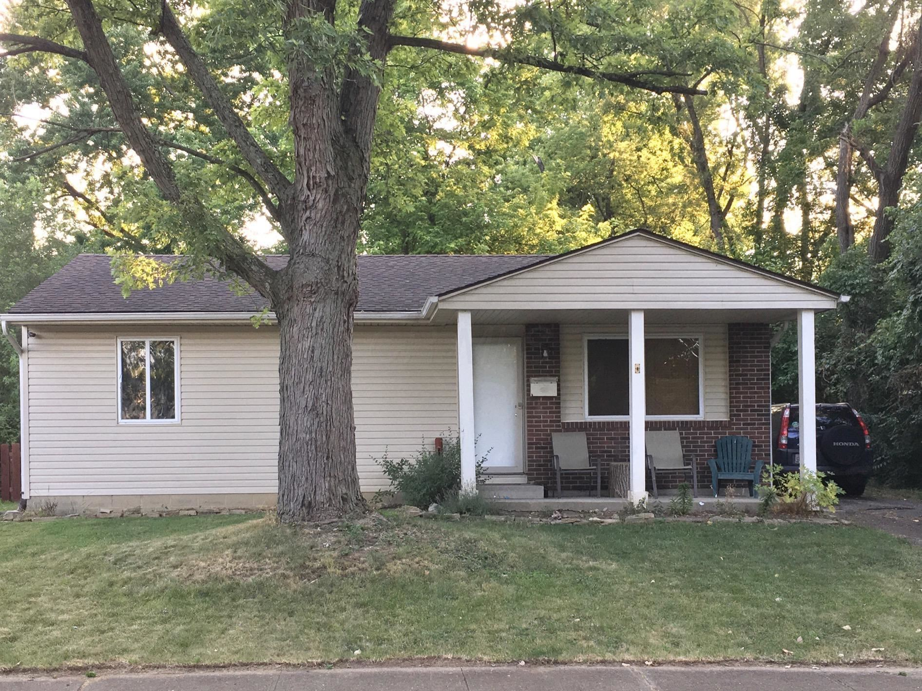 3307 Arnsby Road, Columbus, OH 43232 - #: 220022614