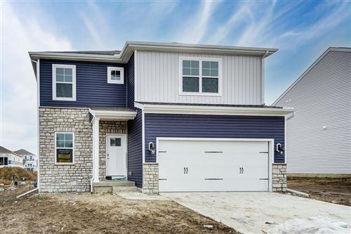 Photo of 123 Beaman Gates Drive, Granville, OH 43023 (MLS # 221028617)