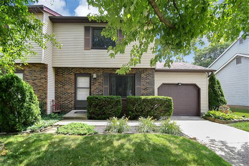 Photo of 940 Tradewind Drive, Westerville, OH 43081 (MLS # 221029617)
