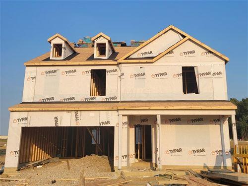 Photo of 3313 Butternut Lane #Lot 110, Hebron, OH 43025 (MLS # 221024618)
