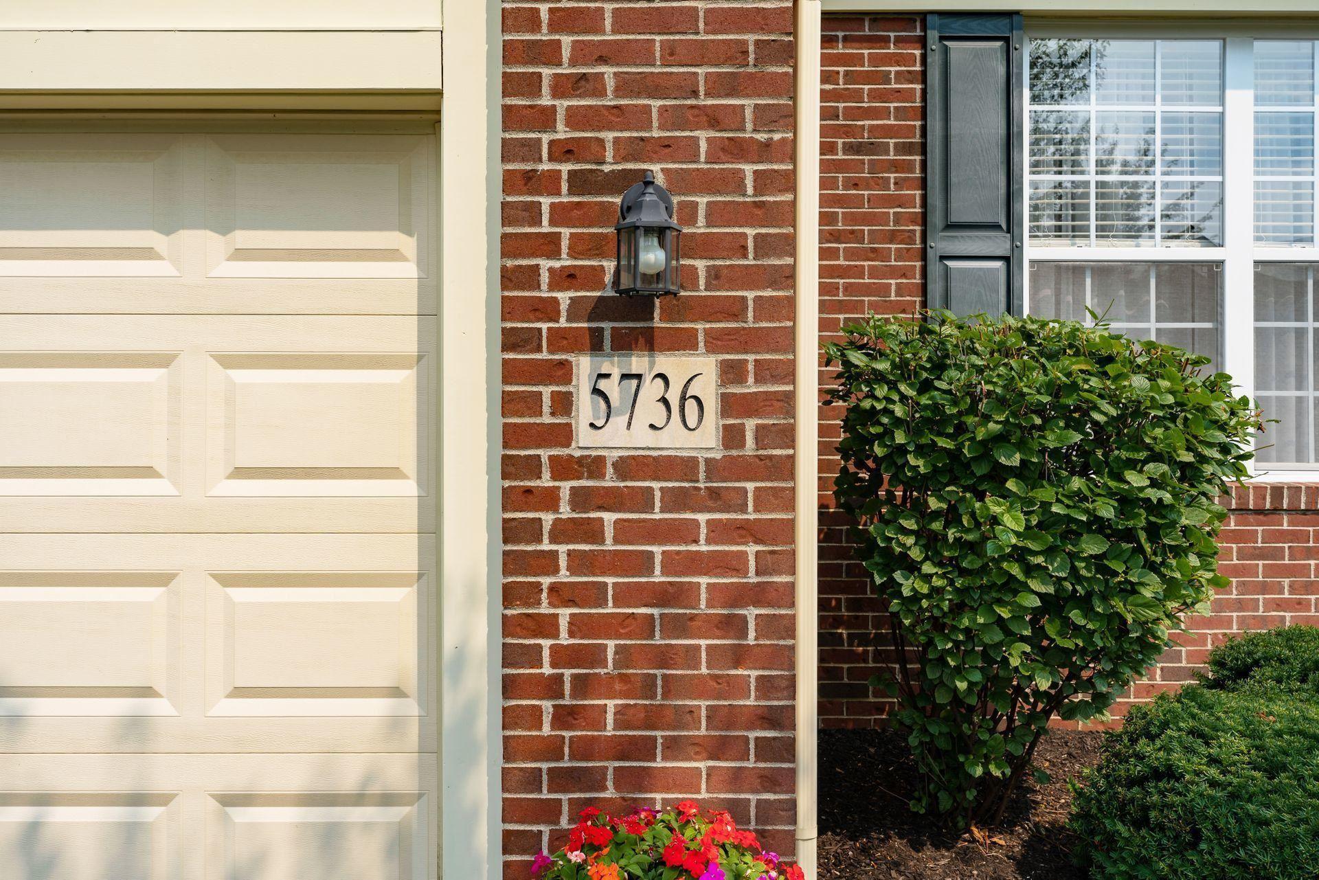 Photo of 5736 Burke Circle #503, New Albany, OH 43054 (MLS # 221027618)