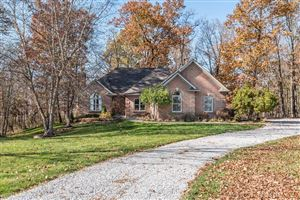 Photo of 13544 Olive Green Road, Sunbury, OH 43074 (MLS # 219042621)