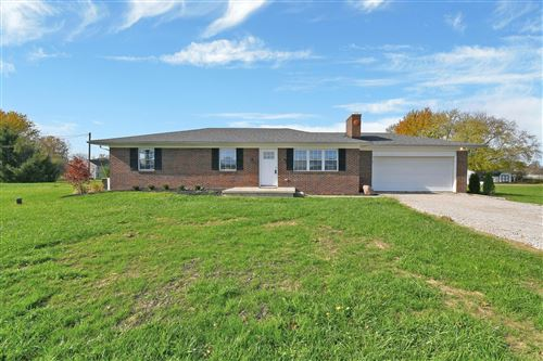 Photo of 2843 Beech Road, Johnstown, OH 43031 (MLS # 220039621)