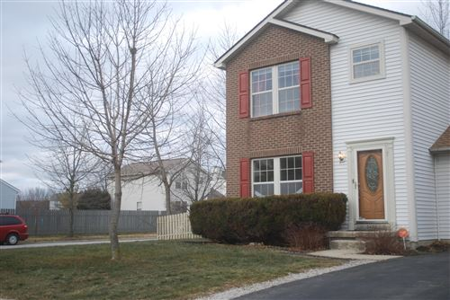 Photo of 5472 Longworth Drive, Galloway, OH 43119 (MLS # 221002621)