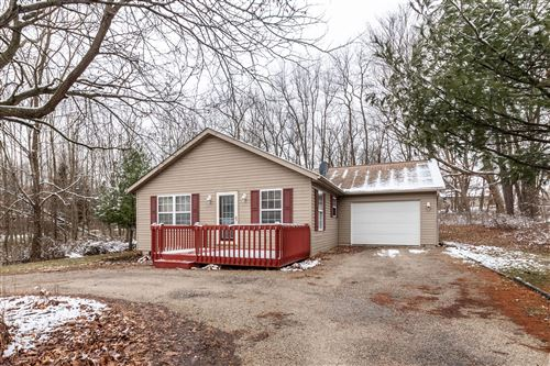 Photo of 3159 Apple Valley Drive, Howard, OH 43028 (MLS # 220002622)